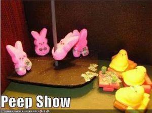 peepshowlog
